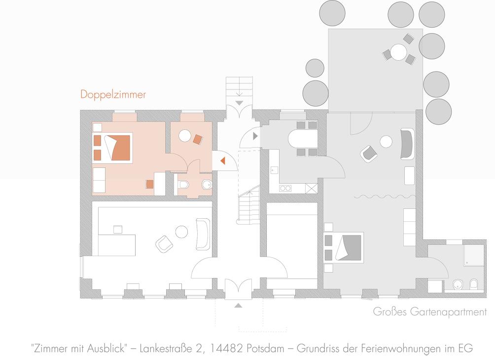 allgemein archives ferienwohnungen in potsdam zimmer mit ausblick. Black Bedroom Furniture Sets. Home Design Ideas